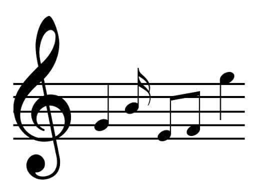 Request Lyrics