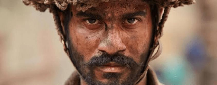 Mere Watan Lyrics The Forgotten Army