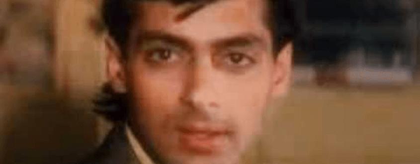 Bahut Pyar Karte Hai Male Lyrics